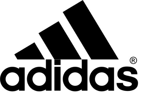 Description: adidas.jpg