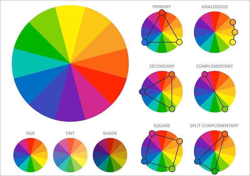 color-theory-basics