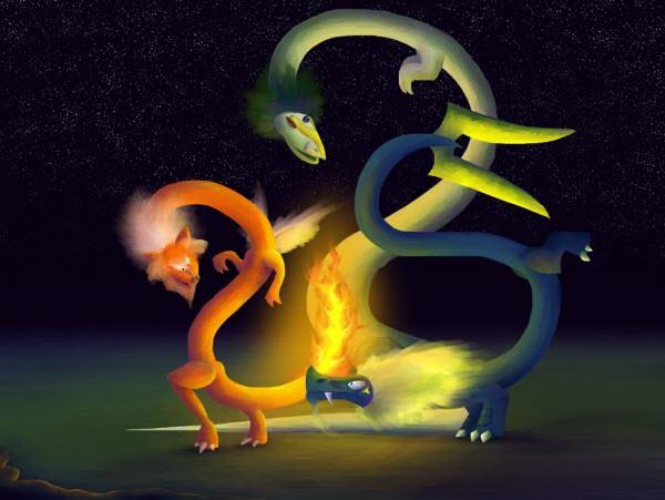 browser trio