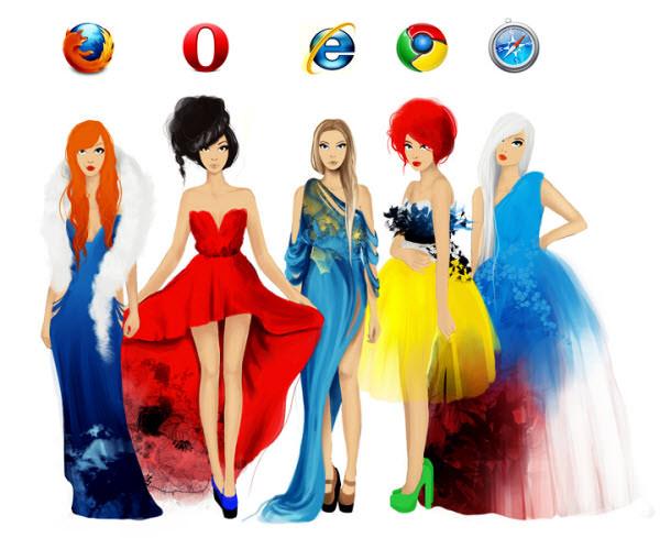 browseristas