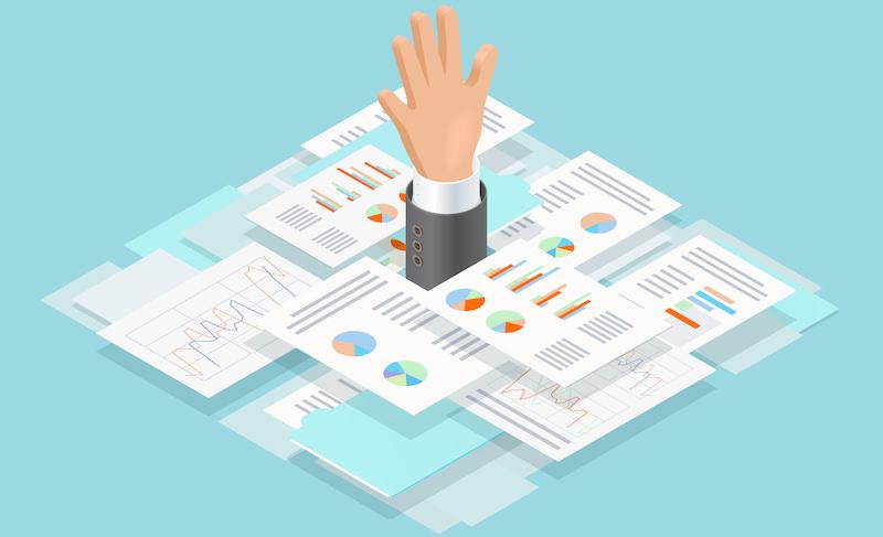 organize-paperwork