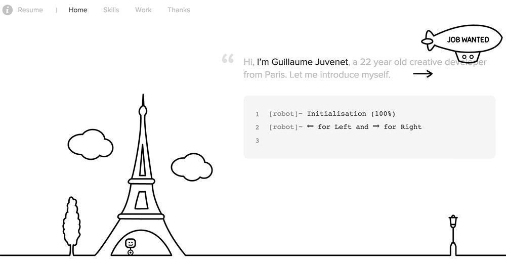 Guillaume Juvenet