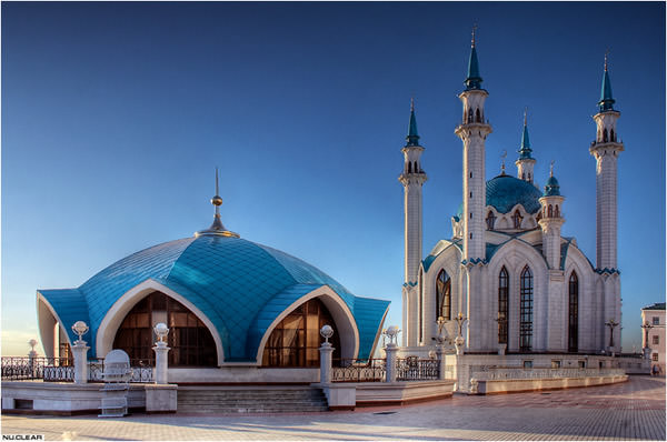beautiful mosques photos