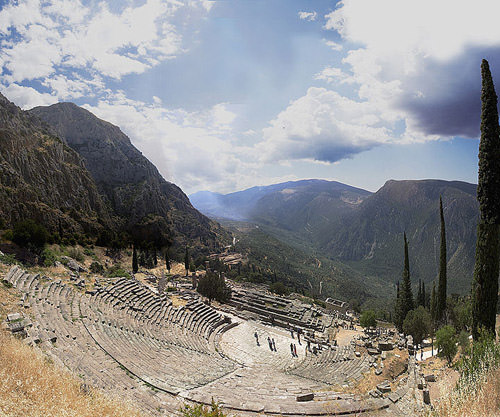 Delphi_Composite