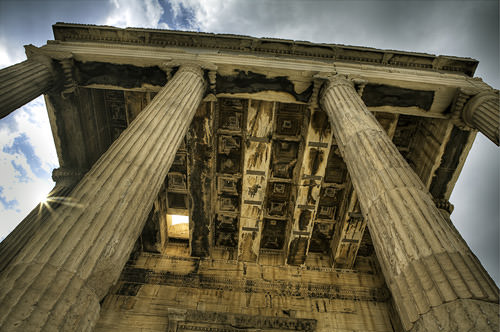 Acropolis-Bisonlux