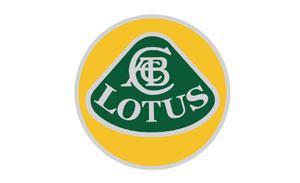 lotus software logo