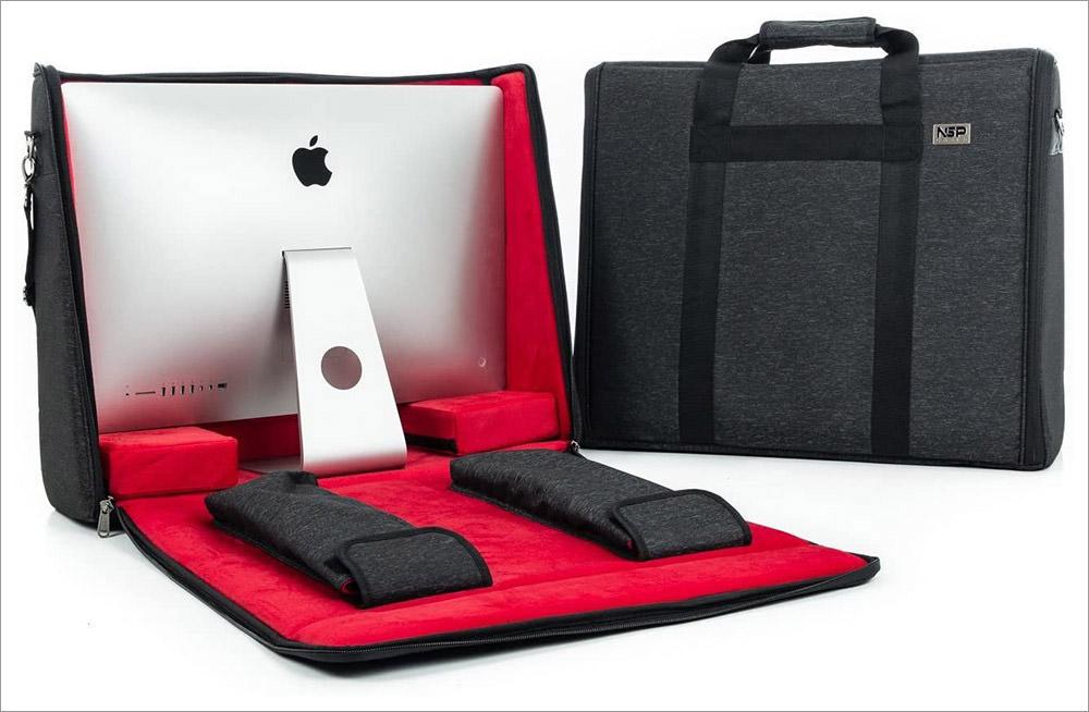 iMac Carry Bag