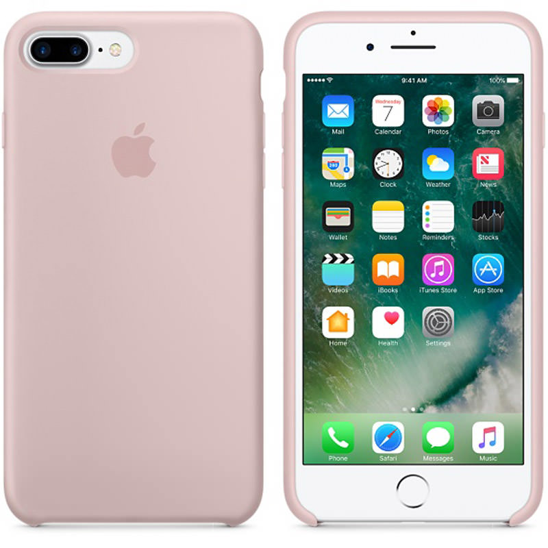 soft silicone case iphone 7