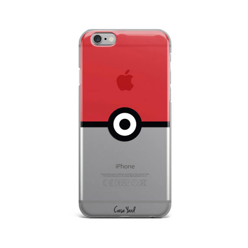 jet tech iphone 7 case