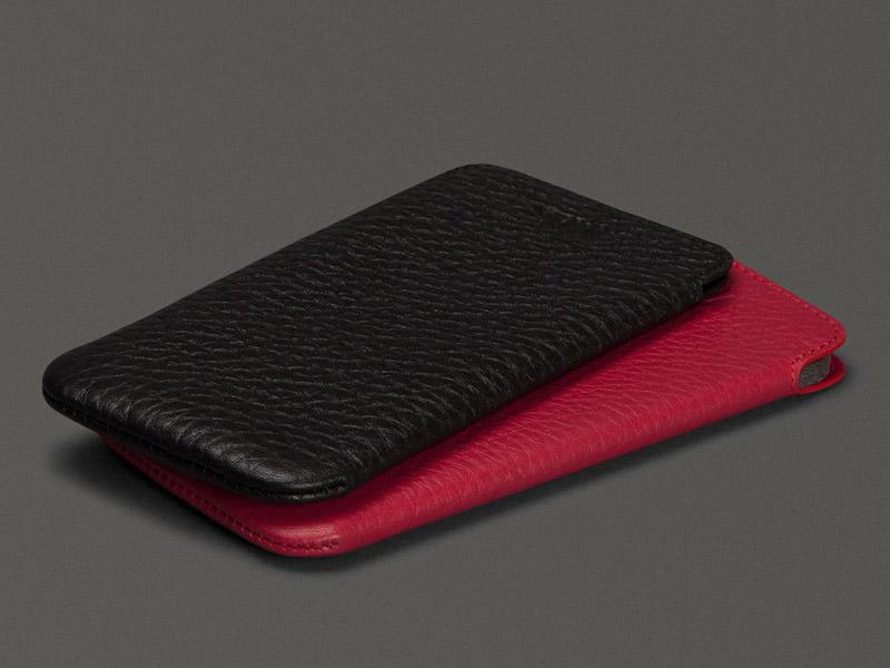 iphone 7 case ultra slim