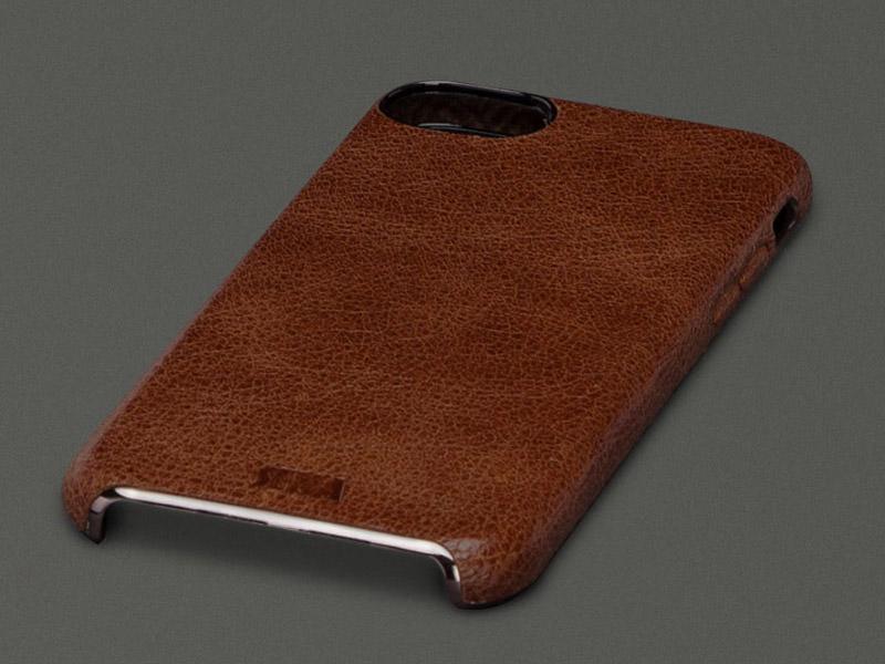iphone 7 plus case designer