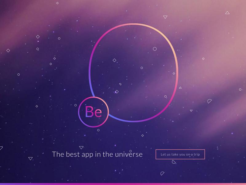 be app2