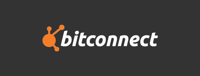 BitConnect - another cryptocurrency