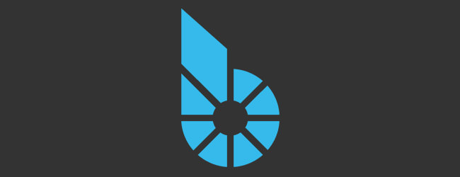 BitShares - Ethereum-like cryptocurrency