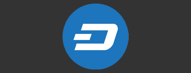 Dash - Digital Cash