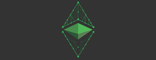Ethereum Classic - a hard-fork of Ethereum