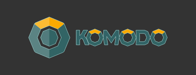 Komodo - Zcash-like cryptocurrency