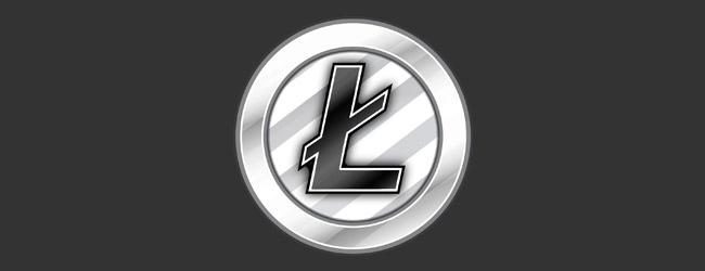 Litecoin - another popular cryptocurrency