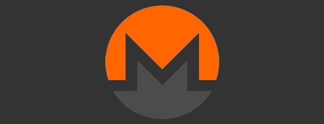 Monero - private digital currency