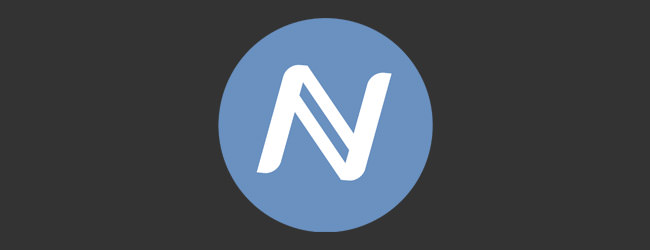 Namecoin - blockchain-based domain registrar