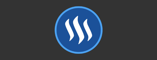 Steem - blockchain-based social media platform