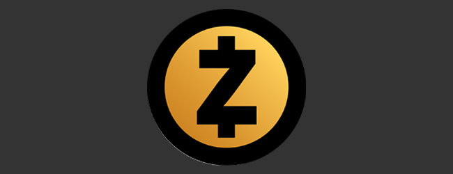 Zcash - privacy-oriented cryptocurrency