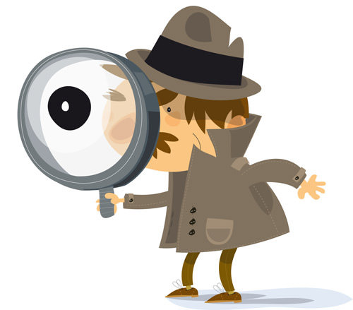 bitcoins tor anonymity