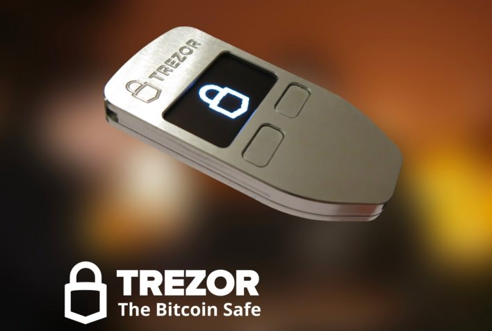14 Best Bitcoin Wallets For Secure Storage