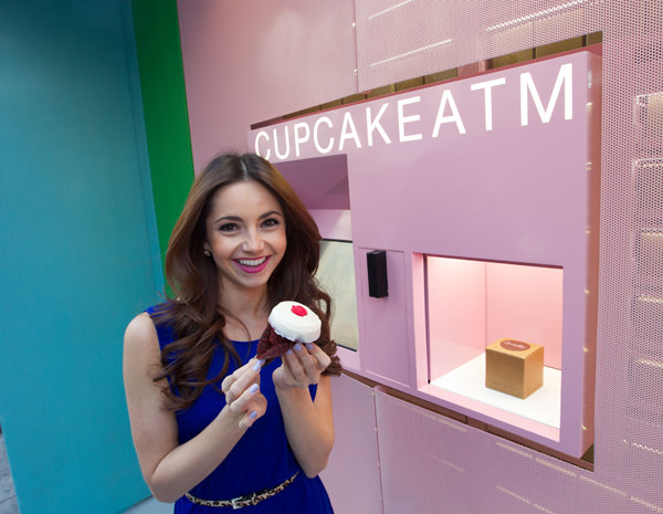 cupcake-vending-machine