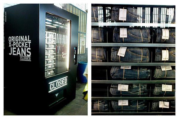 jeans-vending-machine