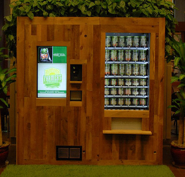 salad-vending-machine