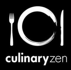 culinary zen