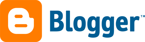 Image result for blog  logos