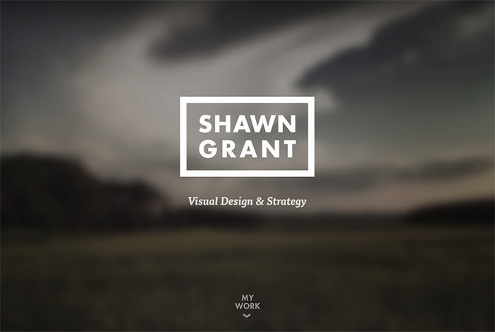 shawn-grant