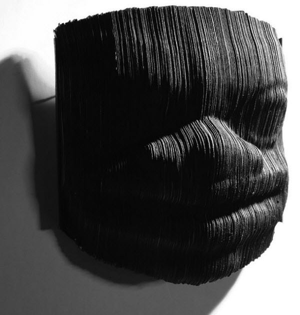 tlingit vol. 11