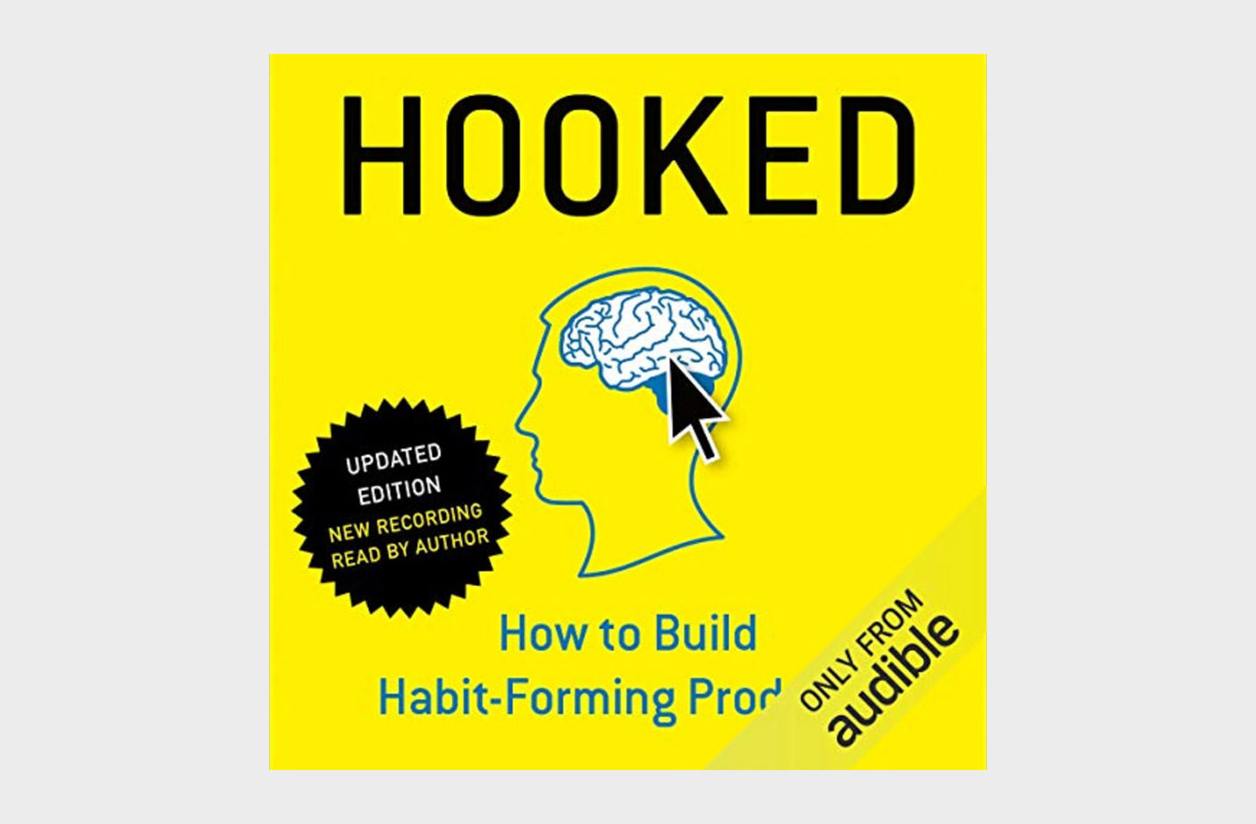 How to Build Habit-Forming Products
