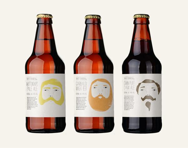 Wotton Brewery