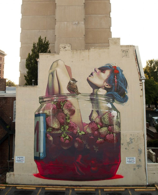breathtaking-murals