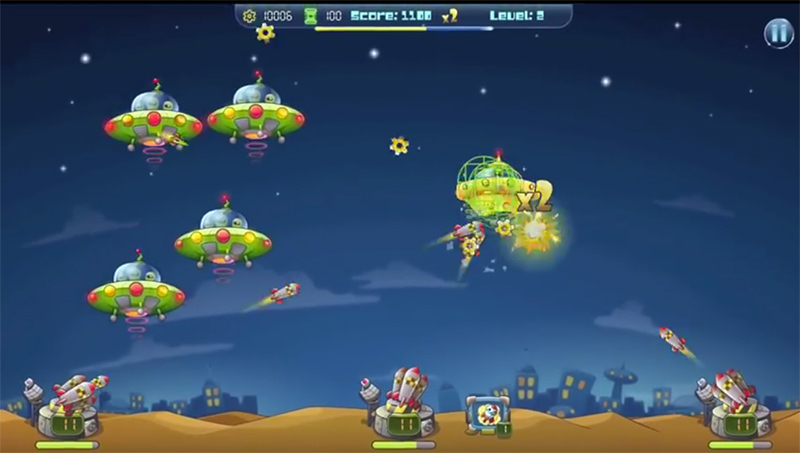 galactic missiles game