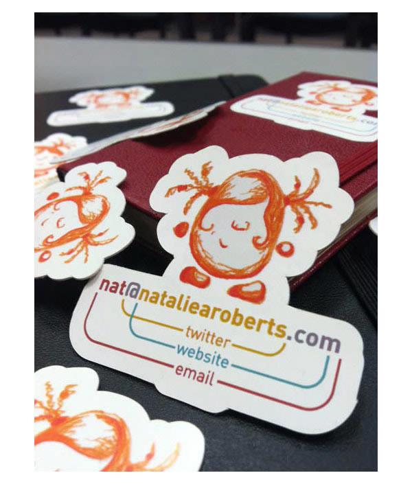 design gallery nataliea roberts