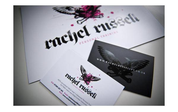 design gallery rachel russell