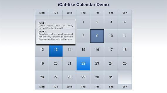 calendar-date-picker-scripts