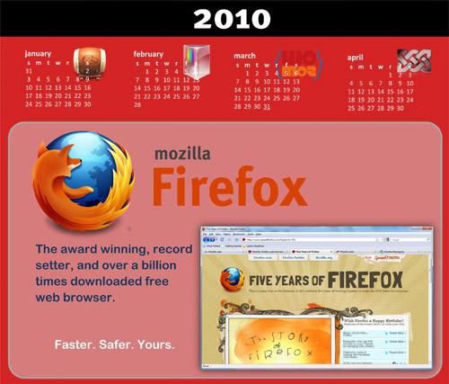 2010_firefox_calendar