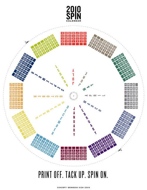 2010_spin_calendar