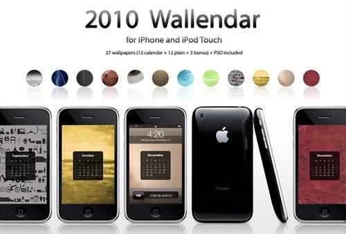 2010_wallendar