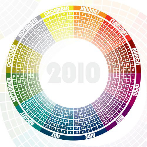 2010_yearly_calendar