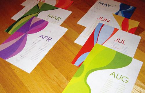 DIY_2010_calendar