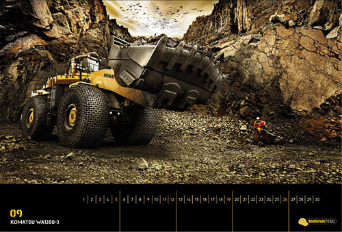 heavy_equipment_calendar