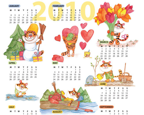 tiger_calendar