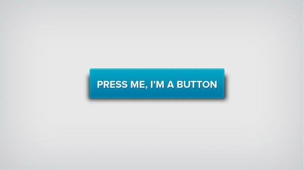 aqua texture button
